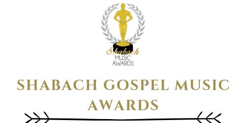 Shabach Gospel Music Awards