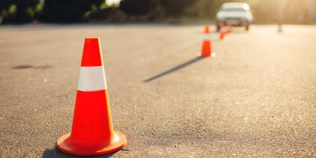 Defensive Driving Course - Melbourne tickets