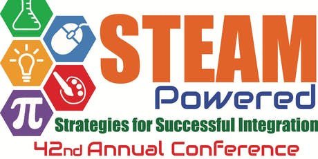 (SC)² 42nd Annual Conference tickets