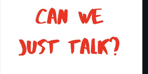 Jai Nailed It Presents: Can We Just Talk