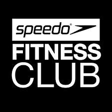 Speedo Fitness Club  logo
