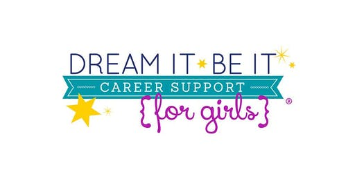 Dream It * Be It Career Mentoring Program of Cambridge