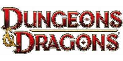 September School Holidays Dungeons and Dragons Group for Children aged 10 - 13 years ($195)