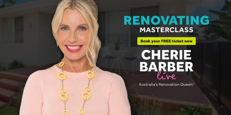 [FREE MASTERCLASS] The Most Profitable Property Side Hustle in 2019 - Brisbane tickets