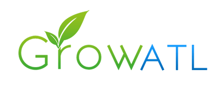 Grow presented by Small Business Day tickets
