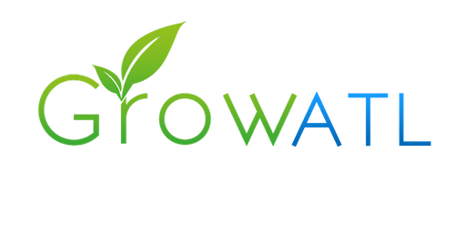 Grow presented by Small Business Day