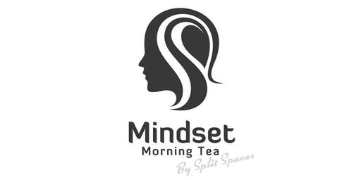Mindset Morning Tea-Aug-Bias,The impact on behaviour and what to do about it