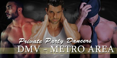 Hardbodies Men: DC Male Strippers for Rent; Male Strippers in Washington DC