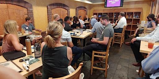 Exceptional Entrepreneurs Encinitas Luncheon (first 20 free; see description)