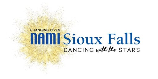 Fifth Annual Dancing With The Stars