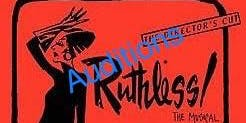 MMCP Theatre Restaurant: 'Ruthless' Auditions