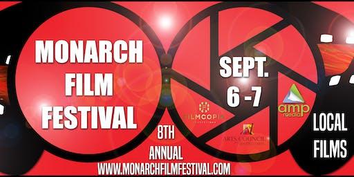 2019 Monarch Film Festival