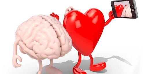 Emotional Wellness Strategies Workshop