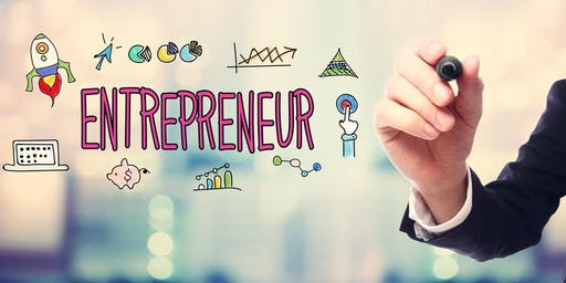 Hale School - Entrepreneurship