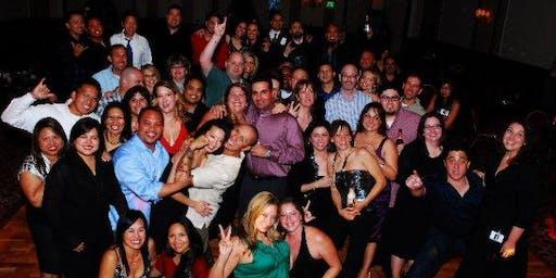 ECHS Class of '89 - 30 Year Reunion