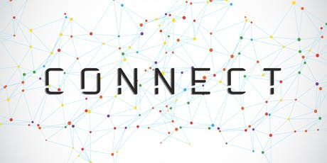 CONNECT 2.0 tickets