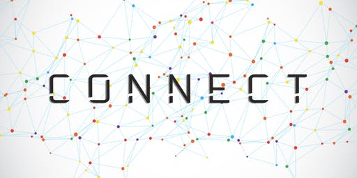 CONNECT 2.0