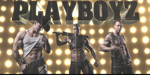 Dawson Creek Party Night F/Playboyz - Unfinished Business
