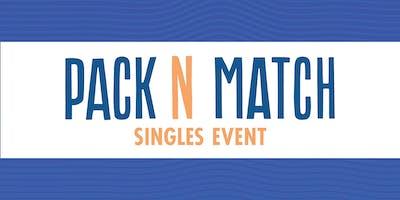 Pack N Match