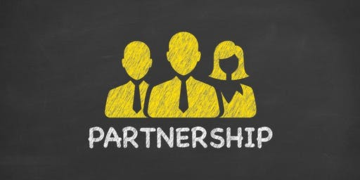 Partnership at Flinders