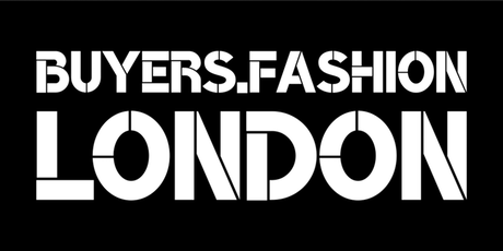 BUYERS.FASHION PRE LONDON FASHION WEEK BUYER-SUPPLIER-AGENT MEET & TRADESHOW 2020 tickets