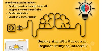 Recharge Your Mind - Live at 100%