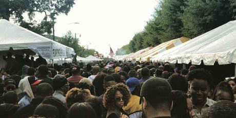 The 09 Experience -  Spelhouse Homecoming 10 Year Tailgate Tent tickets