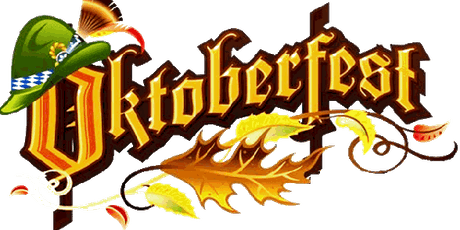 Oktoberfest The Traditional Erdinger Oktoberfest Beer, Brats, Ein Prosit! tickets
