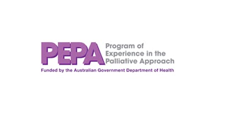 Post-PEPA Keeping it Contemporary in Palliative Care Workshop - Traralgon tickets