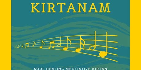 Kirtanam tickets