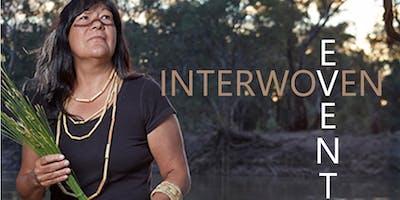 Interwoven: Awakening Bunya