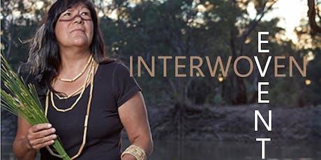 Interwoven: Awakening Bunya tickets