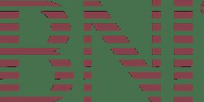 BNI CROWN - Visitor Booking Link