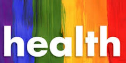"""Health Services Inclusivity for LGBTIQA+ Territorians Forum"""
