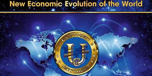 SWIG BURWOOD   The New Economic Evolution of the World