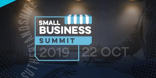 Sutherland Shire Small Business Summit 2019