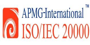 APMG – ISO/IEC 20000 Practitioner 3 Days Training in Detroit, MI