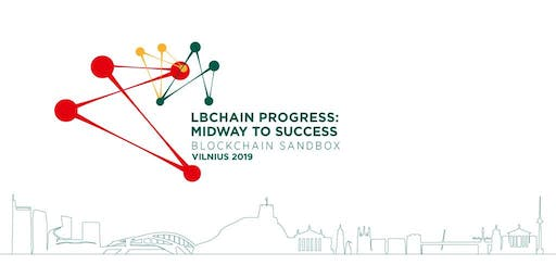 LBChain progress: midway to success