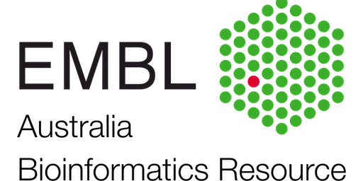 Implementing Scalable Bioinformatic Workflows in Snakemake & Nextflow (Monash University)