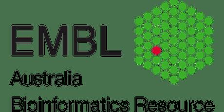 Implementing Scalable Bioinformatic Workflows in Snakemake & Nextflow (JCU) tickets