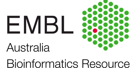 Implementing Scalable Bioinformatic Workflows in Snakemake & Nextflow (UQ) tickets