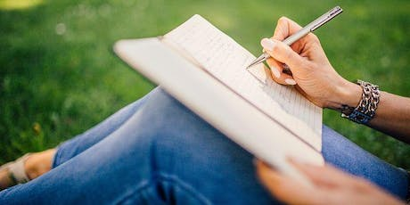 DRAFT TO PRINT: WRITING AND PUBLISHING YOUR FIRST BOOK tickets