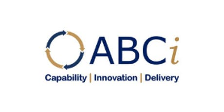 ABCi - MSc Celebration event tickets