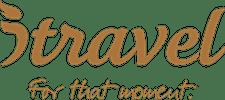 itravel GmbH logo