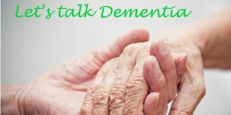 Dementia Awareness: Care staff who work in Herefordshire.