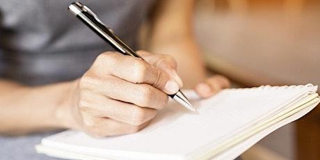 EducationUSA Postgraduate Studies Information Session tickets