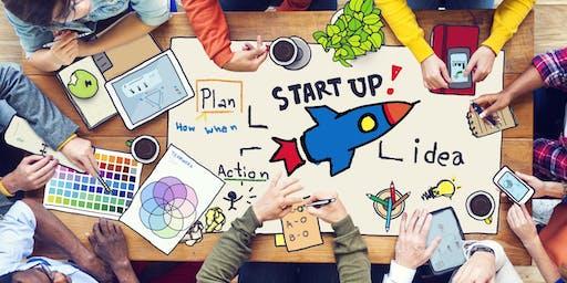 Acorn Business Bootcamp