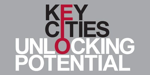 Key Cities Housing Conference