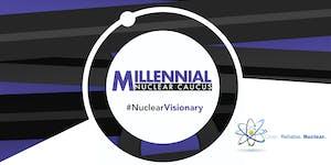 Millennial Nuclear Caucus