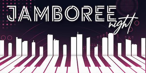 Jamboree Night